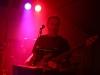 schuster_20110819_037